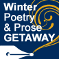 Winter Poetry & Prose Getaway